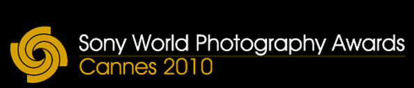 Sony World Photography Awards: кто лучший в 2010?