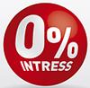 Если купить в рассрочку сейчас, то еще пол года не надо будет платить интресс