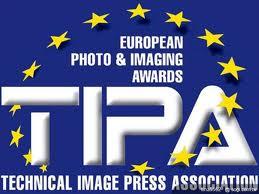"""Премии TIPA и """"Продукт года 2011"""""""