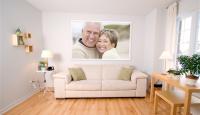 FAQ: руководство по распечатке больших фотографий в Photopoint