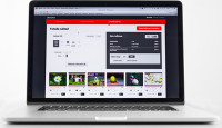FAQ: как заказать фотографии через PhotoExpress Online