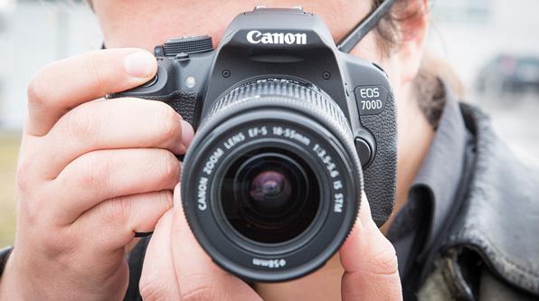 canon-eos-700d-peegelkaamera-photopoint-201