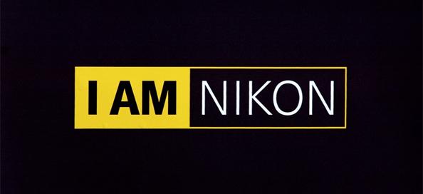 Девять зеркальных камер Nikon получат обновление программного обеспечения.