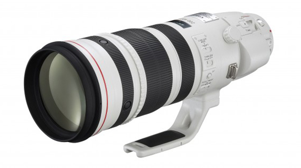 EF-200-400mm-L-IS-USM-FSL-620x317