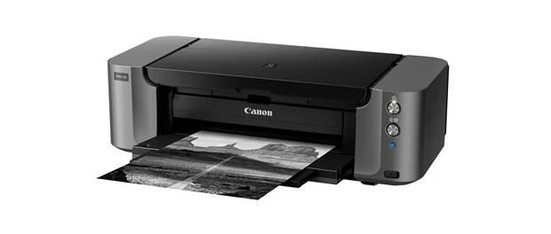 Canon удостоился пяти наград TIPA 2013.