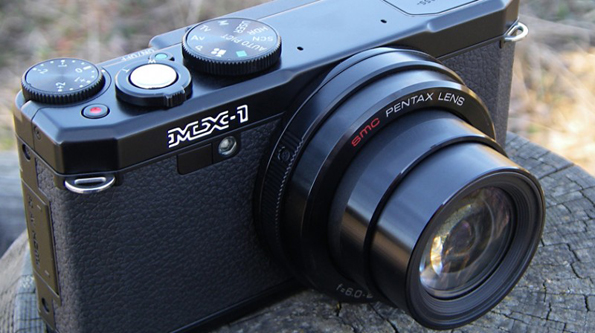 MX1_eest-964x448
