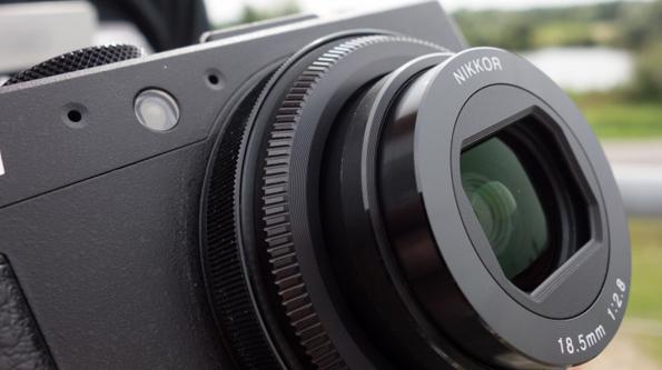Nikon-Coolpix-A-12-964x448