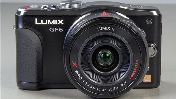 Panasonic-Lumix-GF6_013
