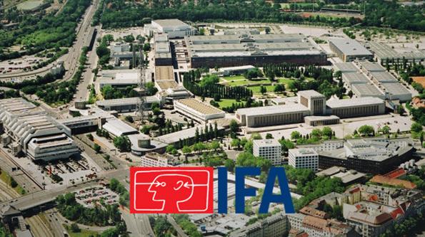 ifa-2013-photopoint-ajaveeb-web-735x432