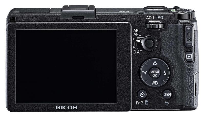 06-ricoh-gr-48462