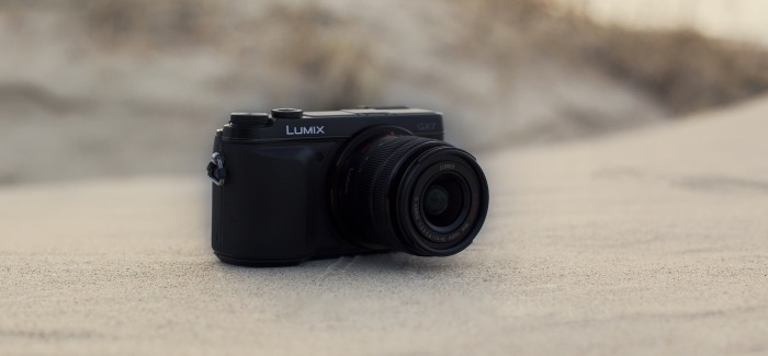 Пользовательский обзор: Panasonic Lumix GX7