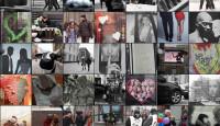 Бесплатный проект OpenEyes: обучение фотографии