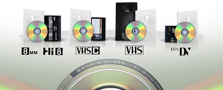 video-digitaliseerimine-photopoint_blog