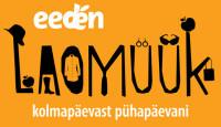 Photopoint Outlet – в представительстве в Eeden товары по распродаже -60%