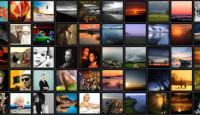 Всем купившим зеркальную камеру 50GB дополнительного места в фотобанке Snäp