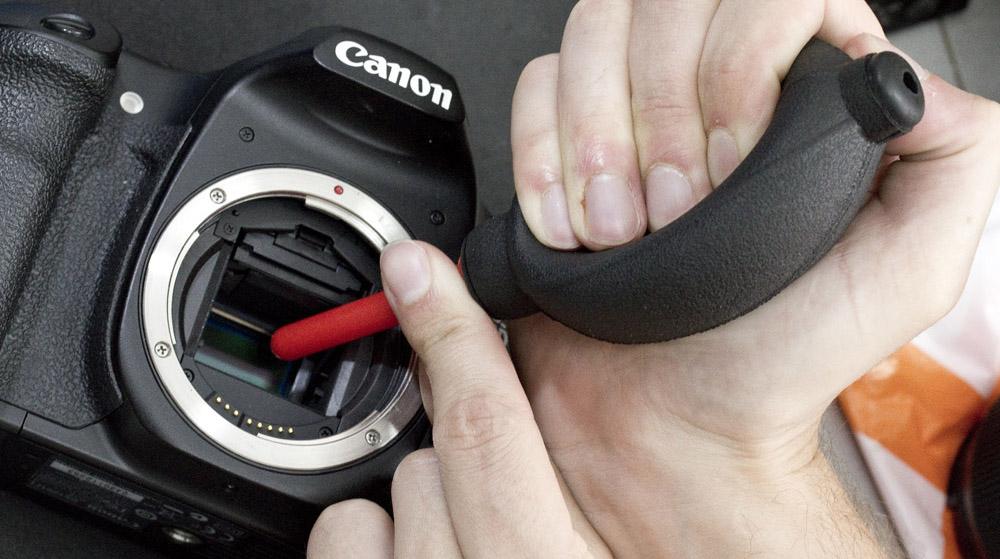 светлые очистка матрицы цифровой фотокамеры поддельные монеты