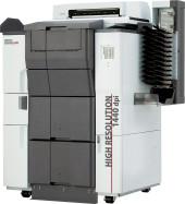 D1005HR1-170x187