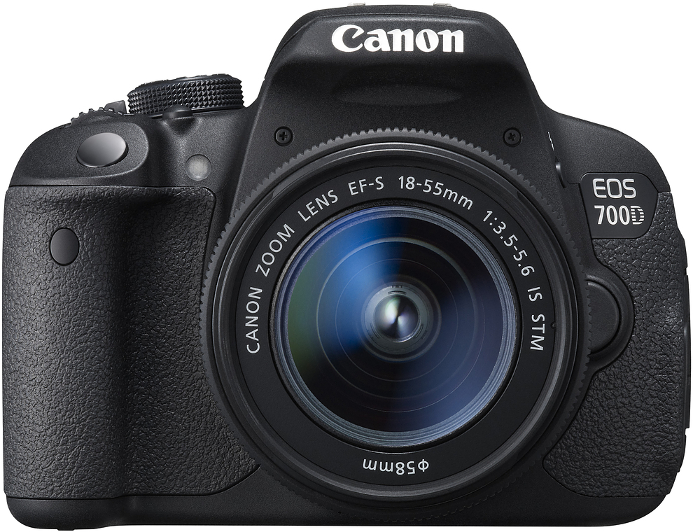 canon-eos-700d-18-55mm-is-stm-kit-55322