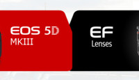 Купите Canon EOS 5D Mark III и примите участие в кампании возврата денег