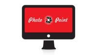 FAQ: Что можно сделать в Photopoint с вашими фотографиями?