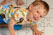 puzzlea6-thumb