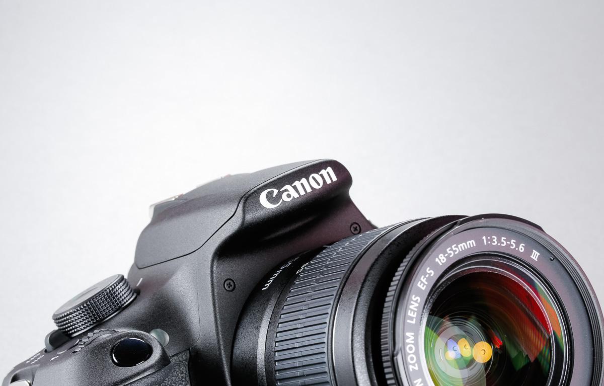 Картинка фотоаппарата для рекламы