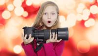 FAQ: Как бесплатно изучать фотографию при помощи Photopoint