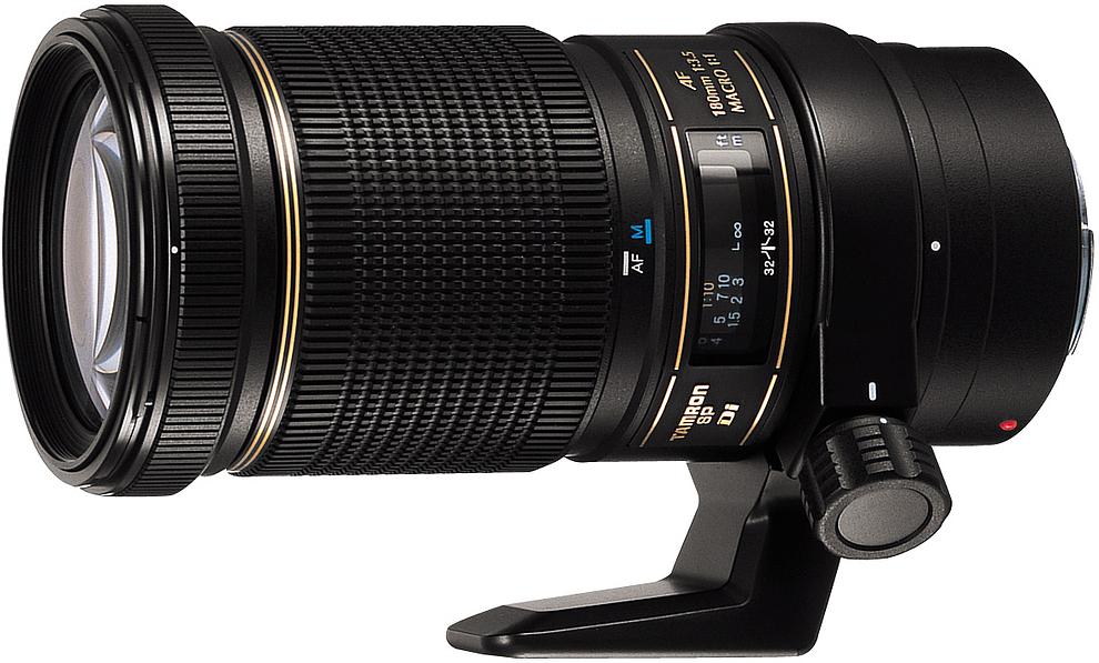 tamron-af-180mm-f3-5-di-ld-if-macro-3-objektiiv-53973