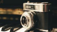Вдохновение: Лучшие фотопроекты этой недели