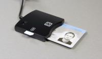 Полезные штуки №57. Устройство для чтения ID и SIM карт