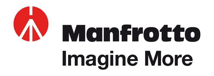 Приходите на демонстрационный день Manfrotto!
