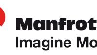Приходите на демонстрационный день Manfrotto в Eeden!