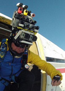 action-cameras-mounted