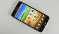 Samsung Galaxy S5 – достойный звания флагмана