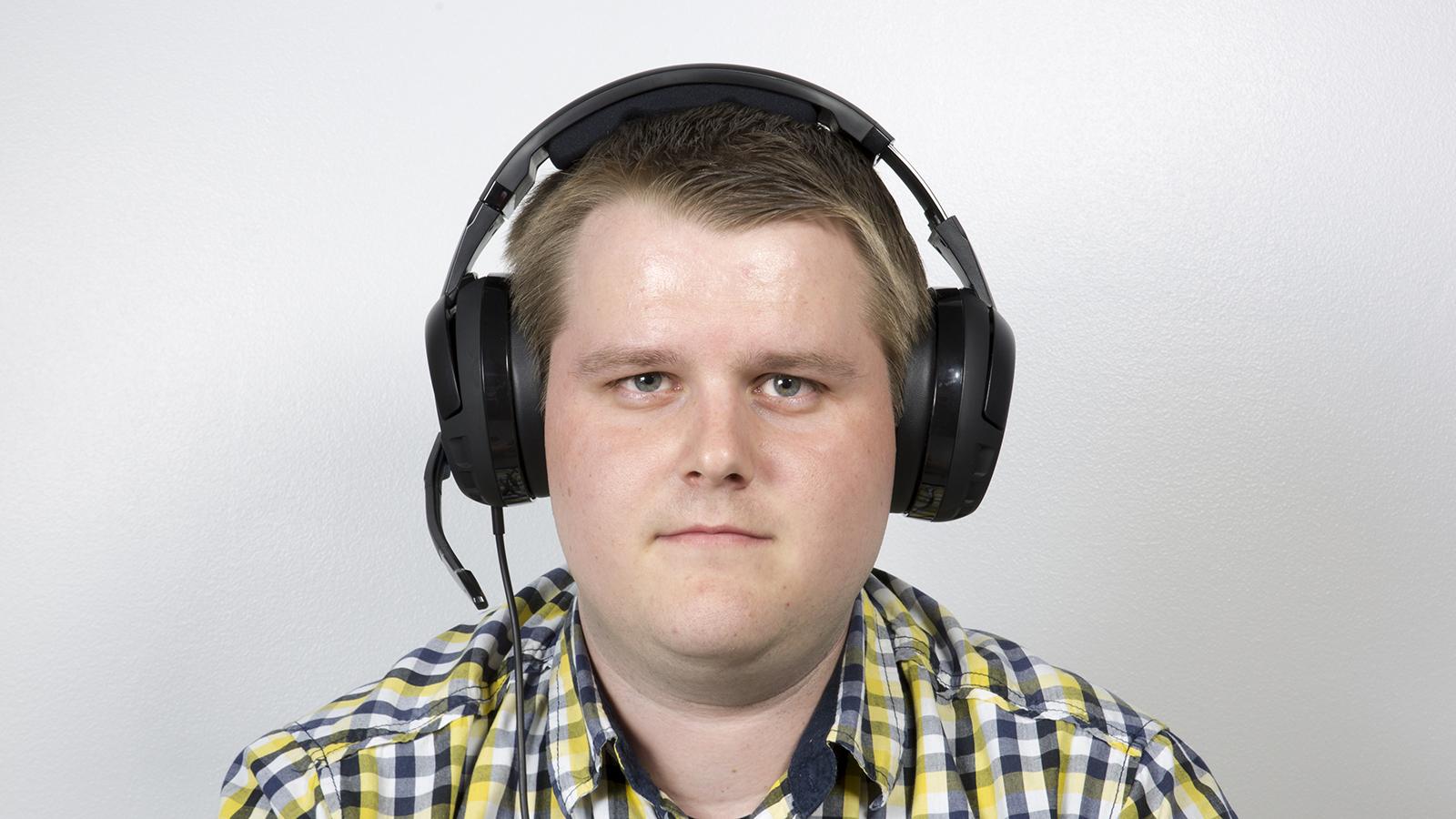 Roccat Kave XTD 5.1 – приятный звук для ваших ушей