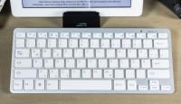 Пользовательский обзор: клавиатура Speedlink Libera
