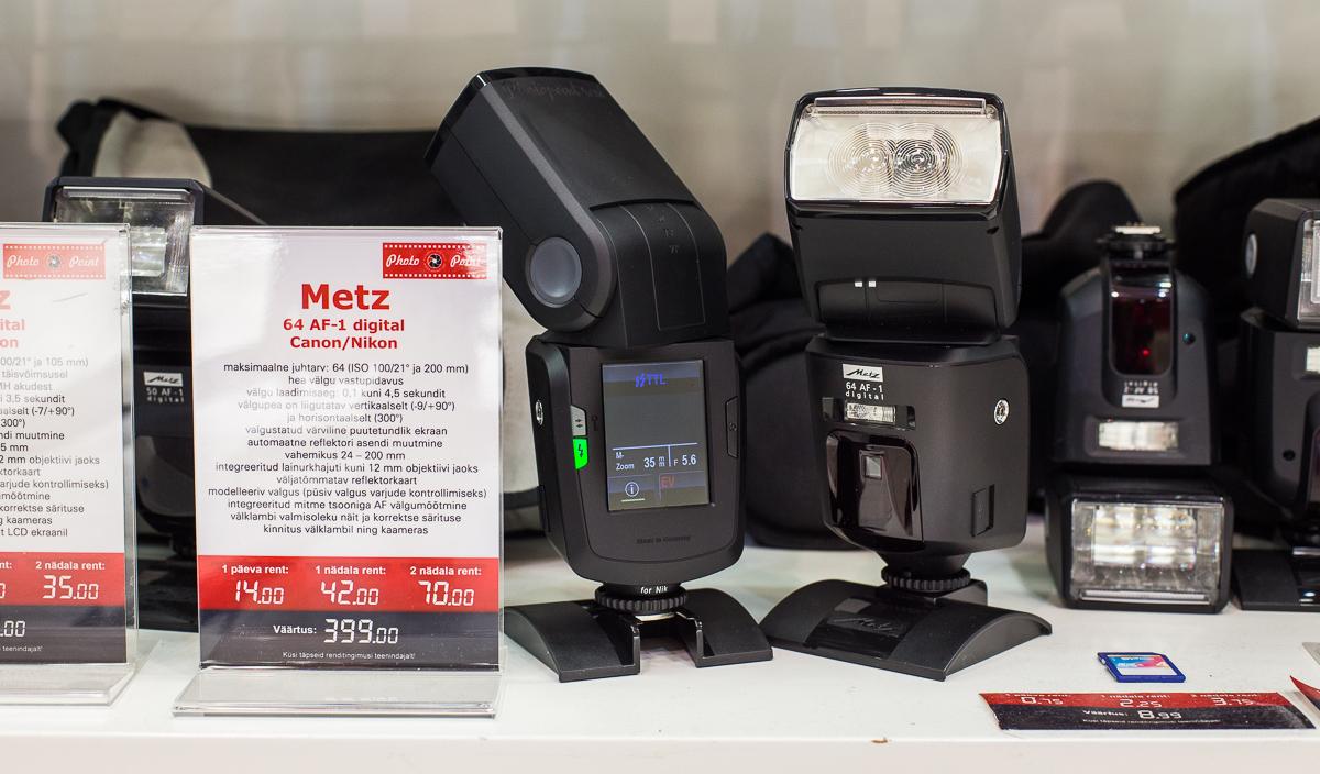 metz-64-valklamp-rent-photopoint-1