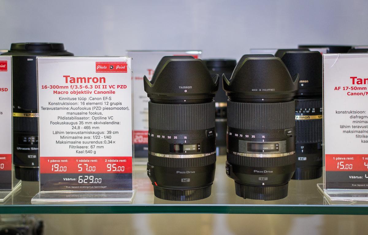 tamron-16-300mm-objektiivid-rent-laenutus-1