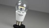 Полезные штуки №62: лампочка Panasonic LED