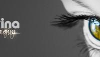 Скидочная кампания в честь Photokina в веб-магазине Photopoint