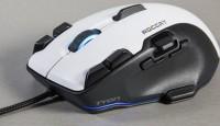 Пользовательский обзор: королевская мышь Roccat Tyon
