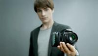 Что в коробке: зеркальная камера Pentax K-S1