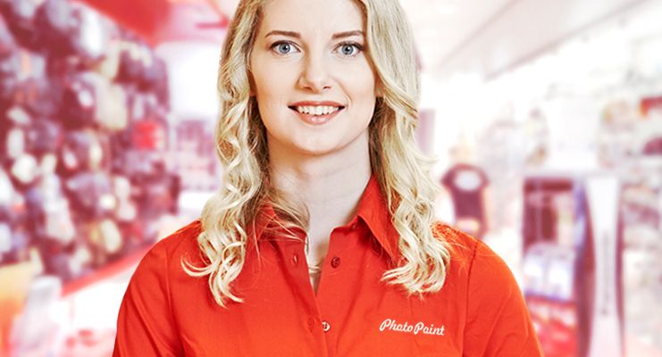 Как покупать товары в Photopoint с большими скидками?