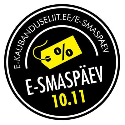 e-smaspaev-blog4