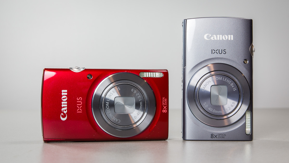 инструкция для canon digital ixus 75