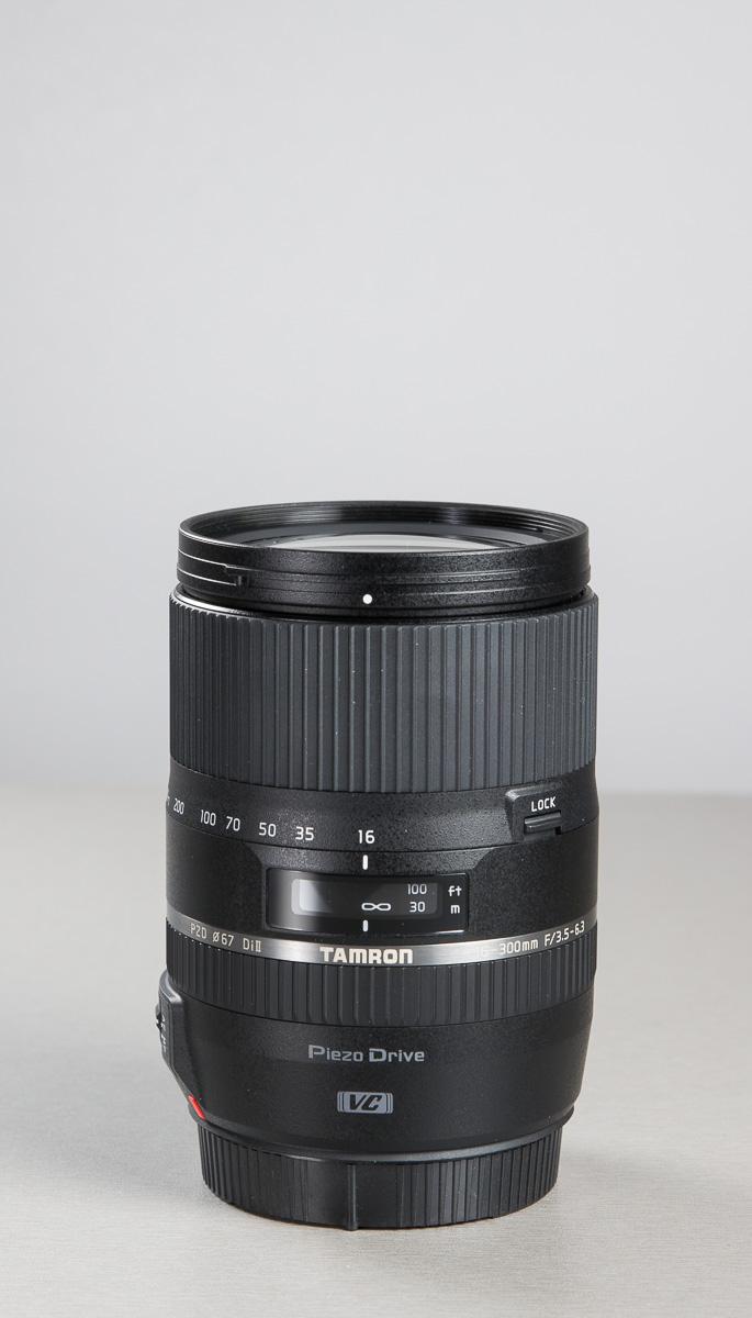 Tamron-16-300mm-objektiiv-photopoint-404