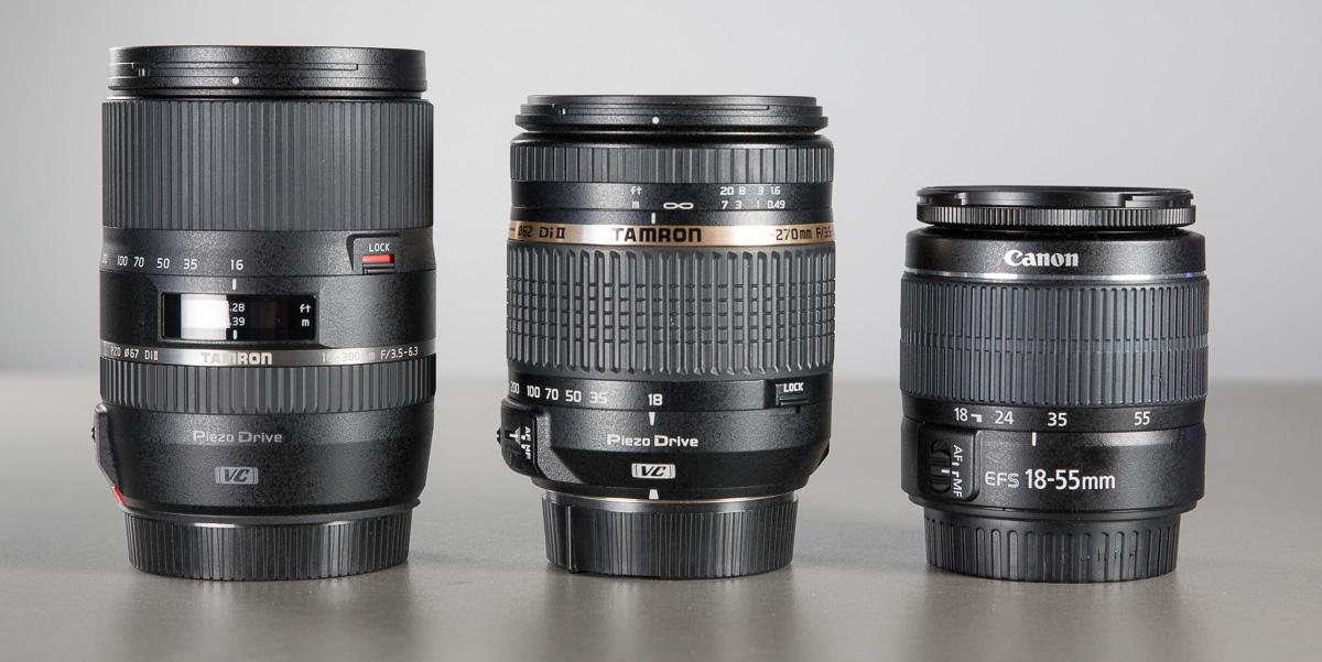 Tamron-16-300mm-objektiiv-photopoint-508
