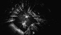 Лучшая ночная фотография Manfrotto 2014 будет выбрана среди этих работ