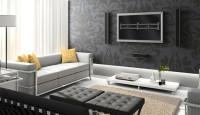 Крепления для телевизора на стену – какое выбрать?
