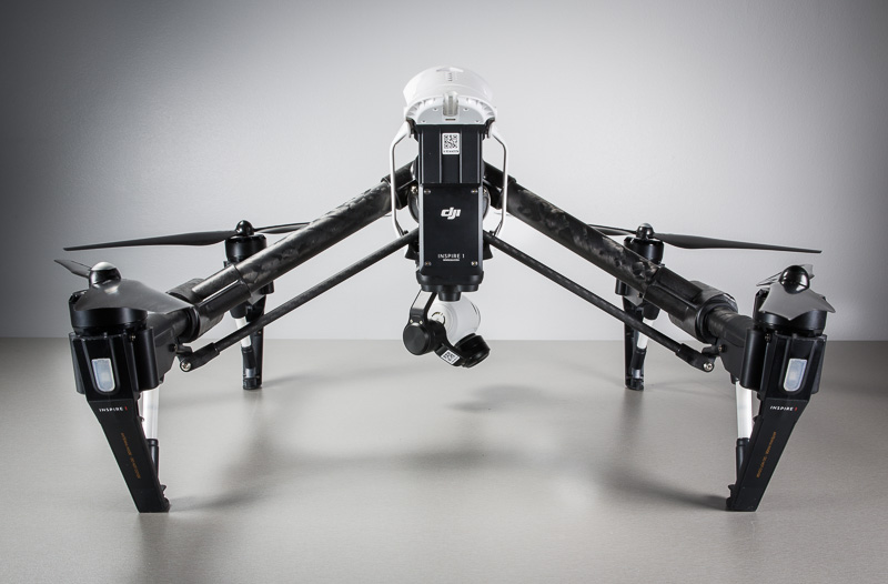 dji-phantom-vision-droon-photopoint-106